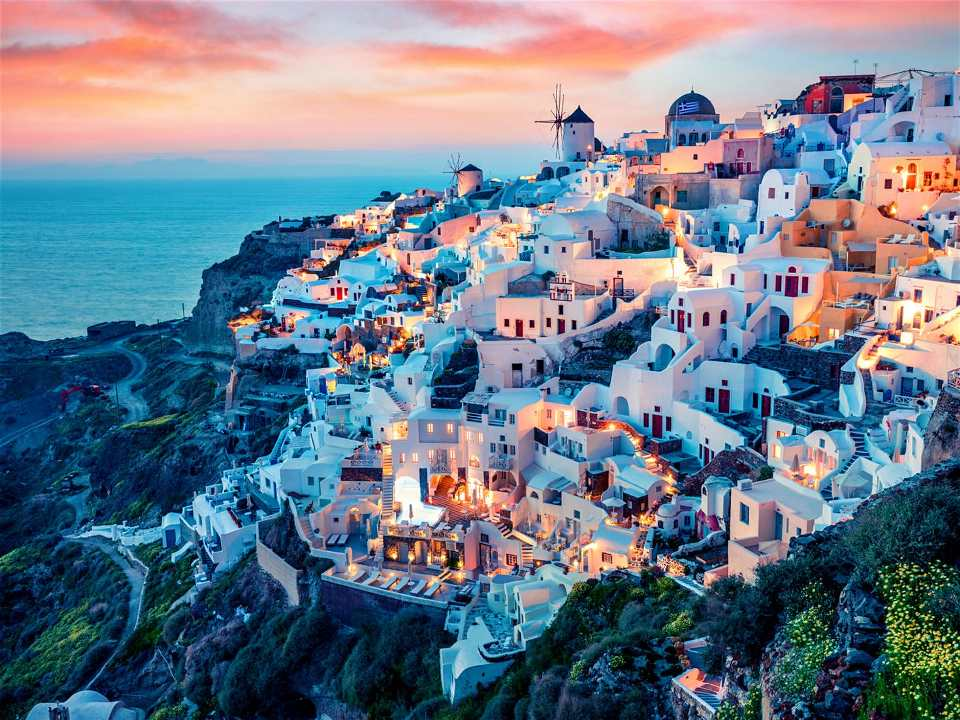tips-for-a-low-budget-trip-to-santorini