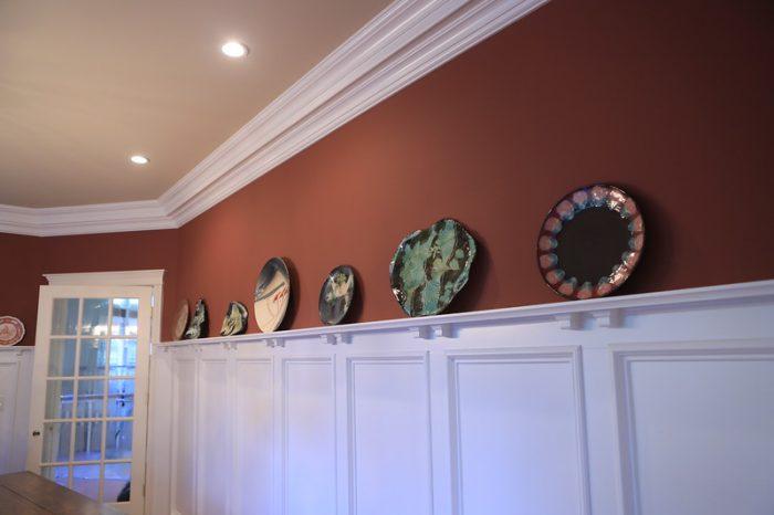 montclair painting